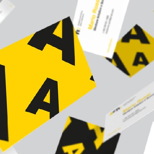 Talenti Creativi Actt Whizzy Agenzia di Comunicazione e Marketing Verona