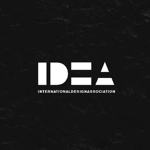 IDEA in Whizzy Agenzia di Comunicazione e Marketing Verona