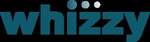 Whizzy è un'agenzia di Comunicazione e Marketing non convenzionale a Verona e online si occupa di branding ditgital streategy e podcast
